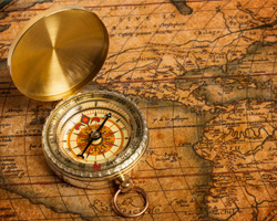 How to Use Your Vedic Astrology Reading