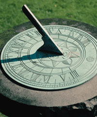 How To Find Your Exact Birth Time For A Vedic Astrology Reading