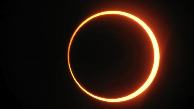 ring-of-fire-eclipse