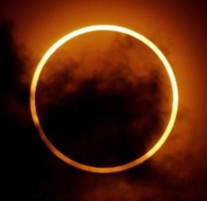january 2 solar eclipse astrology