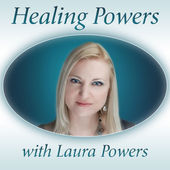 healingpowers