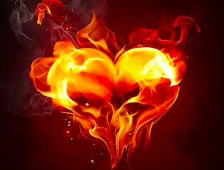 The Artful Use Of Anger – Channeling Passion Into Purpose vs Getting Revenge