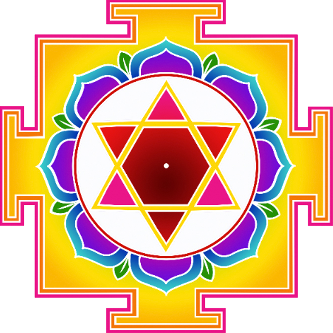 Visionary Vedic Astrology Readings with Tara